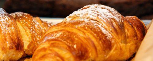 croissant-2559862_960_720